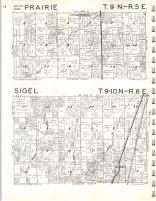 Map Image 007, Shelby County 1971
